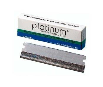 Comair Platinum mesjes 7000400