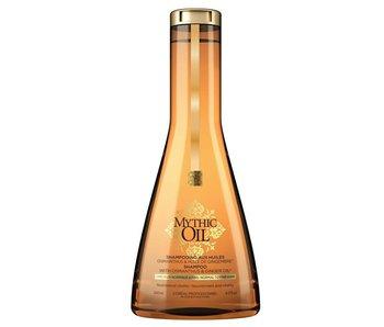 L'Oreal Professional Mythic Oil Shampoo voor Fijn Haar 250ml