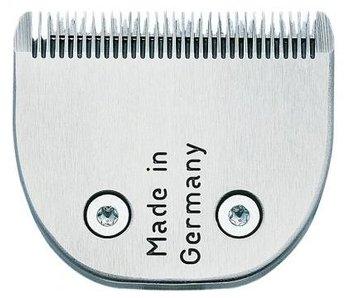 Moser Genio Snijblad Type nr. 1451