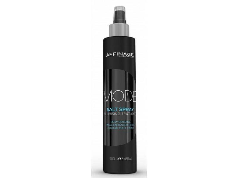 Affinage Mode Salt Spray Volumising Texturiser 250ml