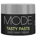 Affinage Mode Tasty Paste 75ml