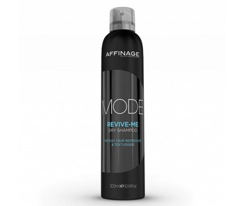 Affinage Mode Revive-Me 300ml