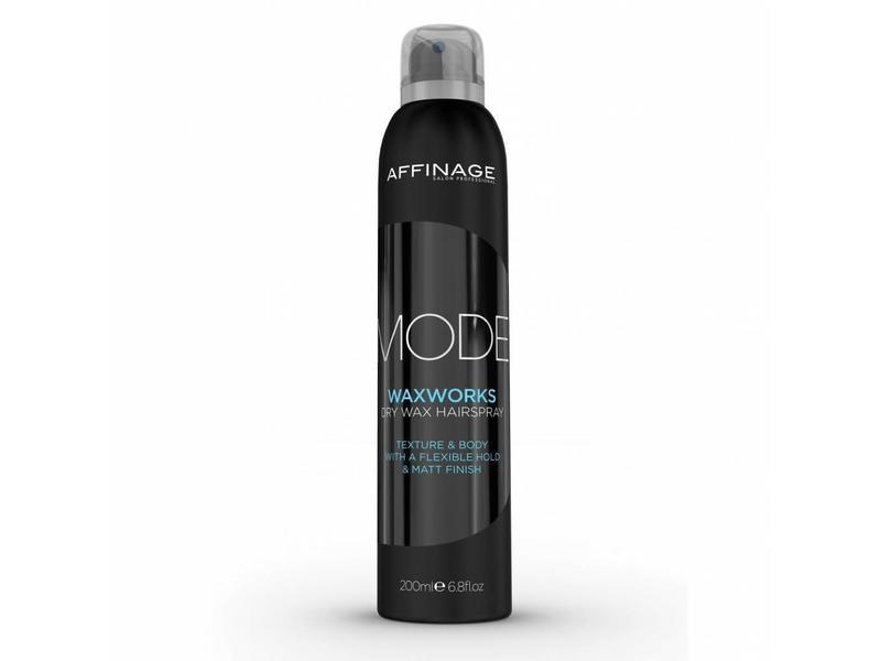 Affinage Mode Waxworks 200ml