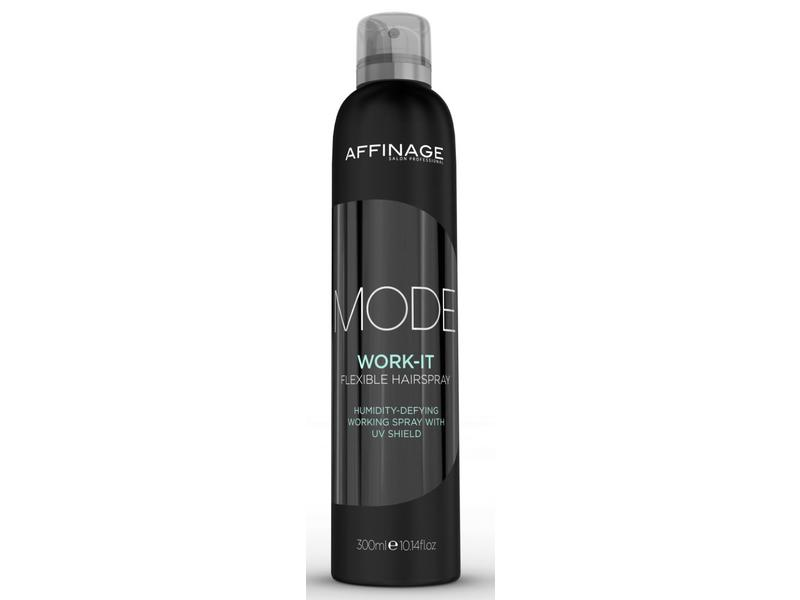 Affinage Mode Work-It 300ml