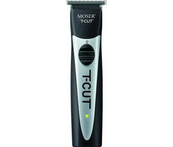 Moser T-Cut  trimmer