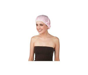 Sibel Shower Cap Pink - 508063306