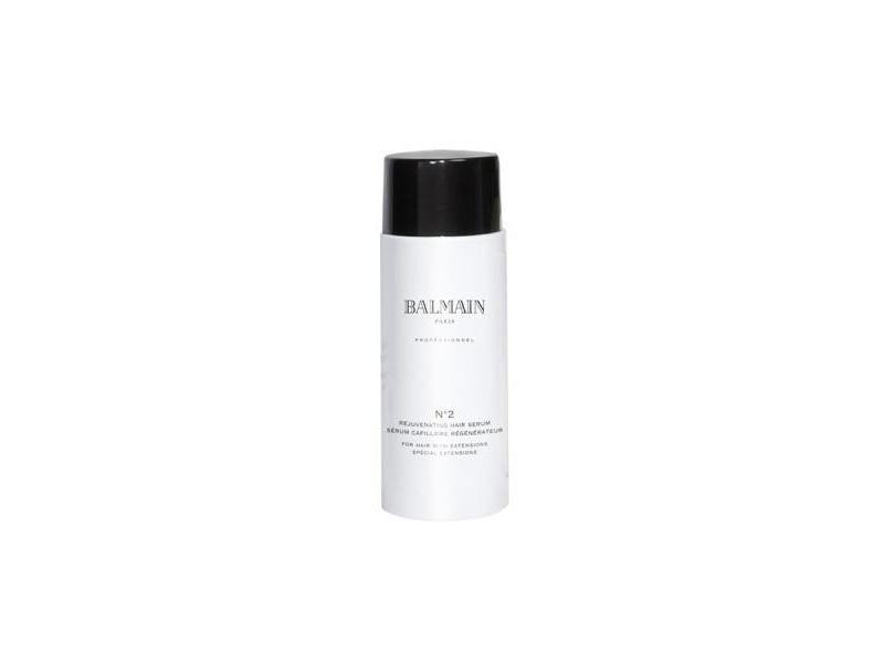 Balmain Rejuvenating Hair Serum 50ml
