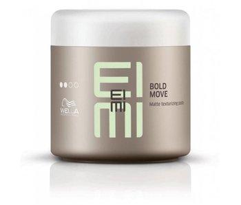 Wella EIMI Bold Move 150ml