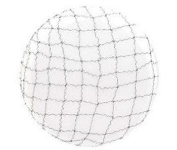 Sibel Onzichtbare Knot Netjes Fijne Maas -   12x2 stuks