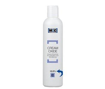 Comair M:C Cream Oxide 12,0% C 250 ml - 2050049