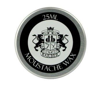 Dear Barber Moustache Wax 25ml