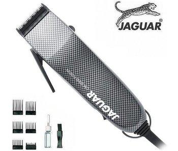 Jaguar CM2000 Fusion Tondeuse