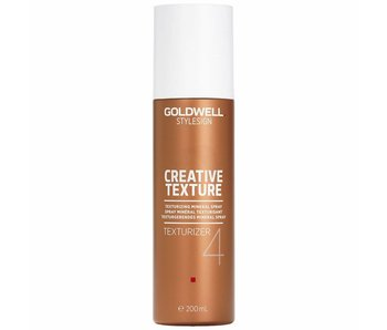 Goldwell STS Texturizer 200ml