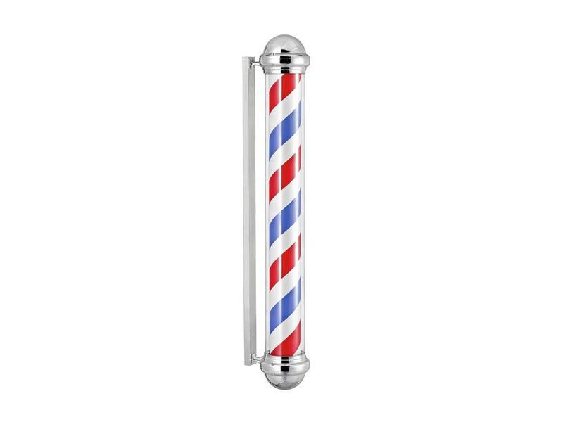Barburys Barber Pole Alabama