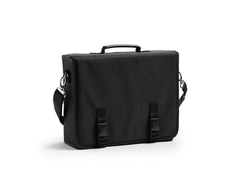 Bratt Bratt Schoolbag Artist