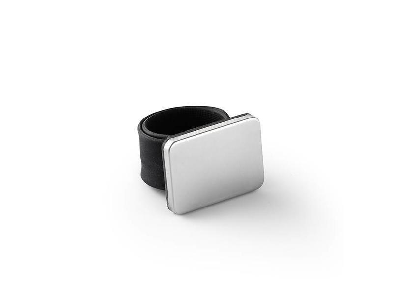Bratt Bratt Magneet Armband voor Speldjes