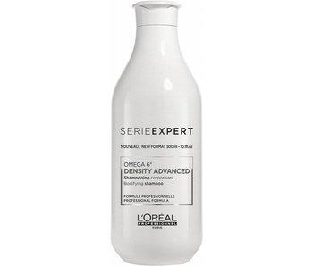 L'Oreal Professional Density Advanced Shampoo 300ml