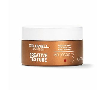 Goldwell STS Mellogoo 100ml