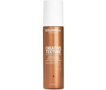 Goldwell STS Unlimitor 150ml