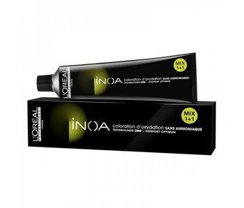 L'Oreal Professional Inoa Blond Resist