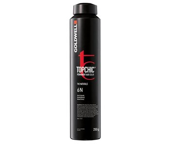 Goldwell Topchic Verf BUS  250ml,  kleurnummers 8 t/m Mix/Effects