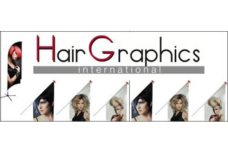Hair Graphics