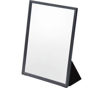 Sibel I-Mirror opklapbare spiegel