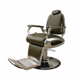 Sibel Barberchair Arrow Groen