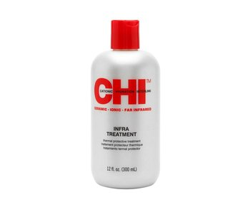 CHI Haircare Thermal protective treatment 355ml