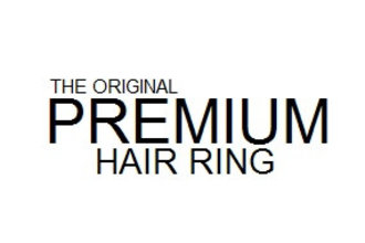 Original premium Hair Ring