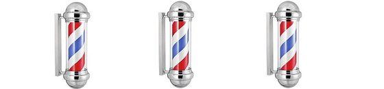 Barberpoles