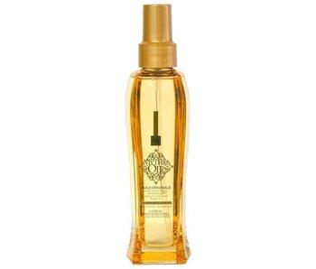 L'Oreal Professional Mythic Oil Huile Originale 100 ml