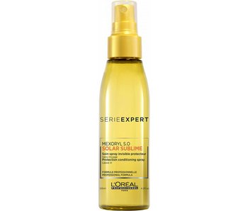 L'Oreal Professional SE Solar Sublime Spray Light 125ml