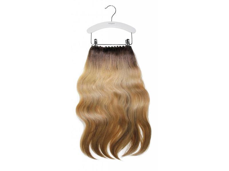 Balmain Hairdress Echt Haar 55 cm