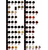 KIS KeraCream Color Haarverf 100ml