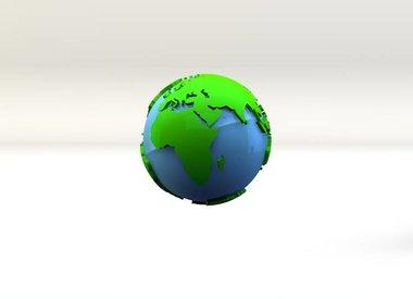 Pensez vert