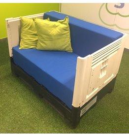 Soft Smart Sofa