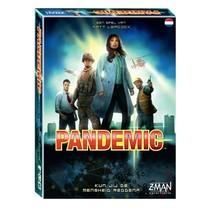 Pandemie 3de Editie (Pandemic) [NL]