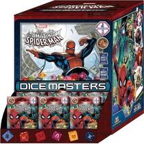 Marvel Dice Masters Uncanny X-men Booster