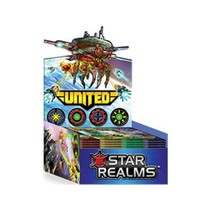 Star Realms United: Heroes