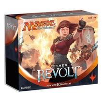 MTG Aether Revolt Bundle (Fatpack)