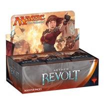 MTG Aether Revolt Booster