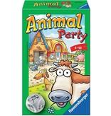 Ravensburger Animal Party