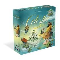 Celestia NL