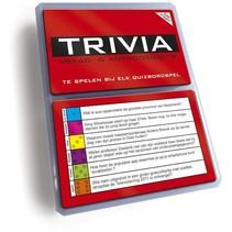 Quizvragen (Triviant, Trivial Pursuit) Aanvulset (refresh)