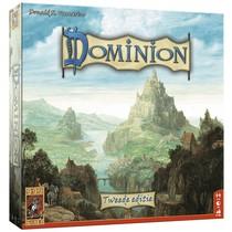 Dominion (Tweede Editie)