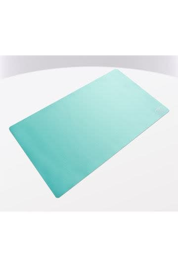Ultimate Guard Playmat Turquoise