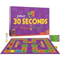 30 Seconds Junior