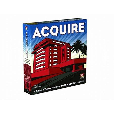 Avalon Hill Acquire
