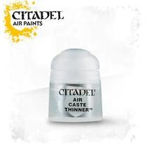 Air Caste Thinner (Air)